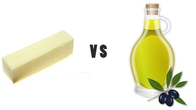Cocoa-Butter-Versus-Oils