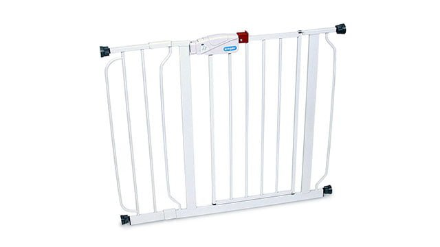 Regalo-Easy-Step-Walk-Thru-Gate