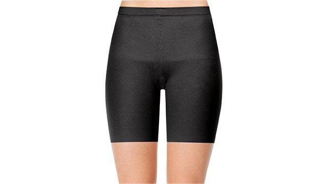 SPANX-Power-Panties-New-Slimproved