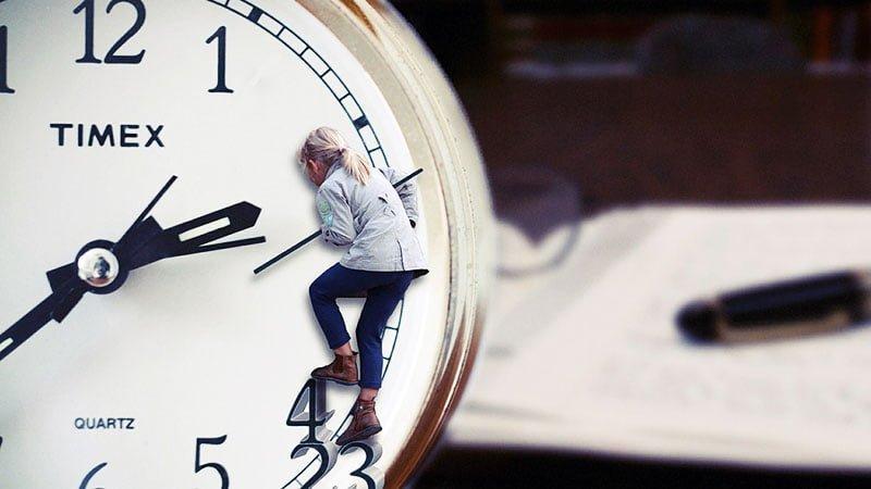 weight-loss-schedule