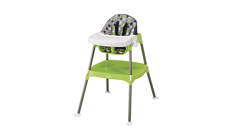 Evenflo-Convertible-High-Chair