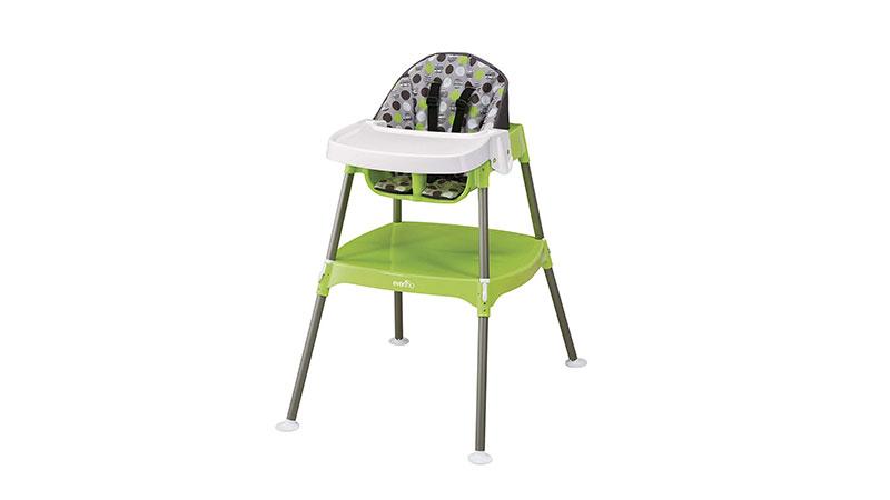 Evenflo-Convertible-High-Chair
