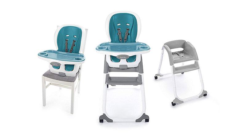 Ingenuity-SmartClean-Trio-Elite-3-in-1-High-Chair