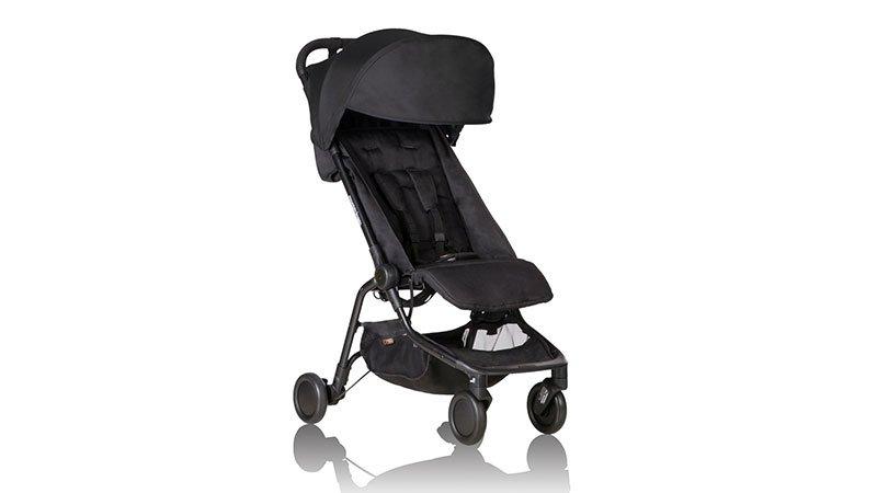 Mountain-Buggy-2016-Nano-Stroller