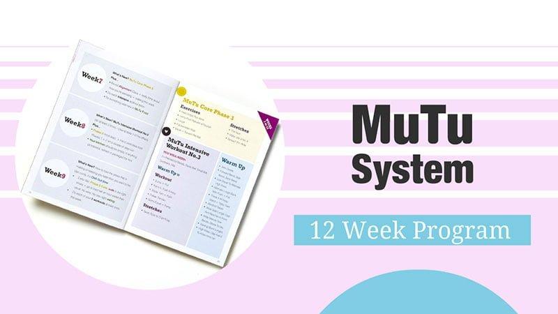 MuTu-System