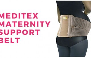 Meditex-Maternity-Belt