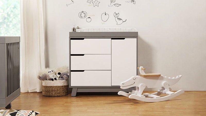 babyletto-Hudson-Changer-Dresser