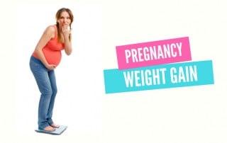 pregnancy-weight-gain