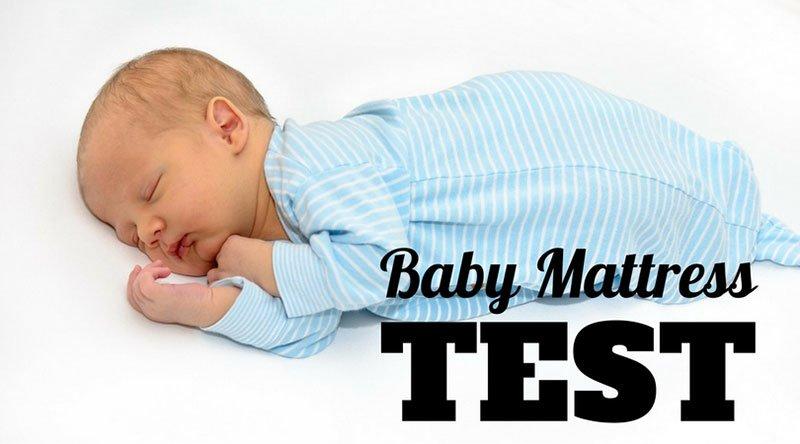 baby-mattress-test