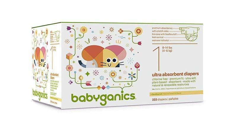 Babyganics-Ultra-Absorbent-Diapers