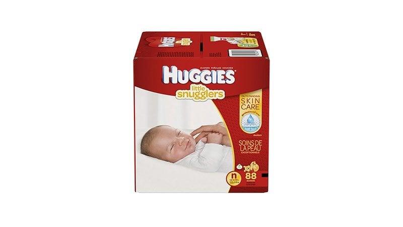 Huggies-Little-Snugglers-Baby-Diapers