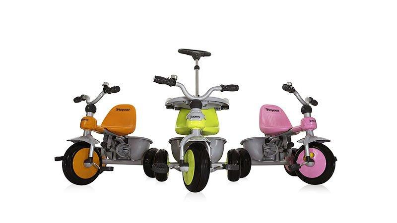 Joovy-Tricycoo-Tricycle