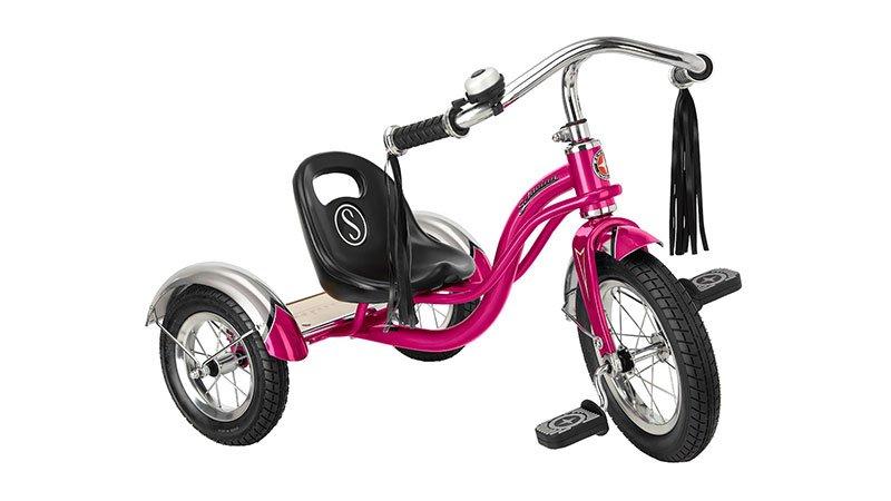Schwinn-Roadster-Tricycle