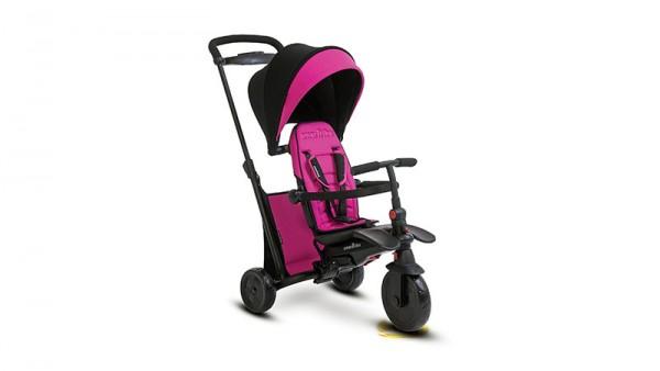smarTrike-Smartfold-500-Folding-Baby-Tricycle