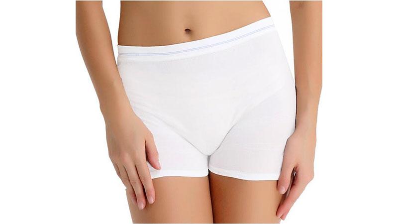 Best Underwear After C Section My Postpartum Wellness