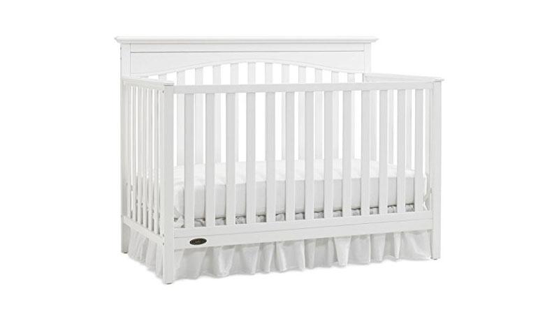 Graco-Hayden-Convertible-Crib