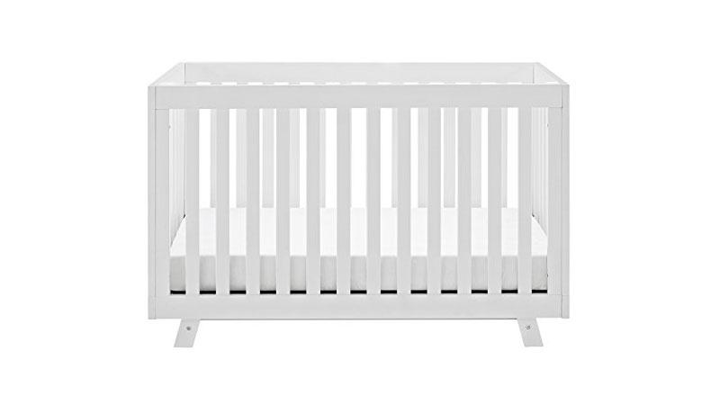 Status-Beckett-3-in-1-Convertible-Crib