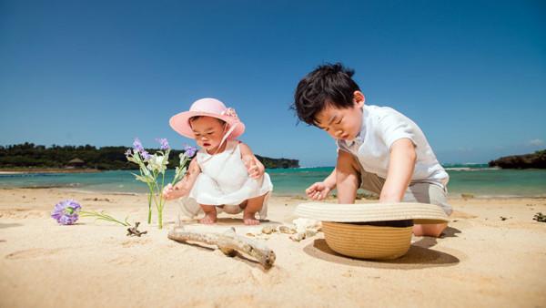 kids-on-the-beach