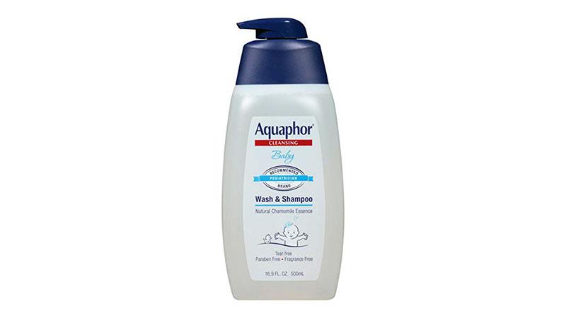 Aquaphor-Baby-Wash-&-Shampoo