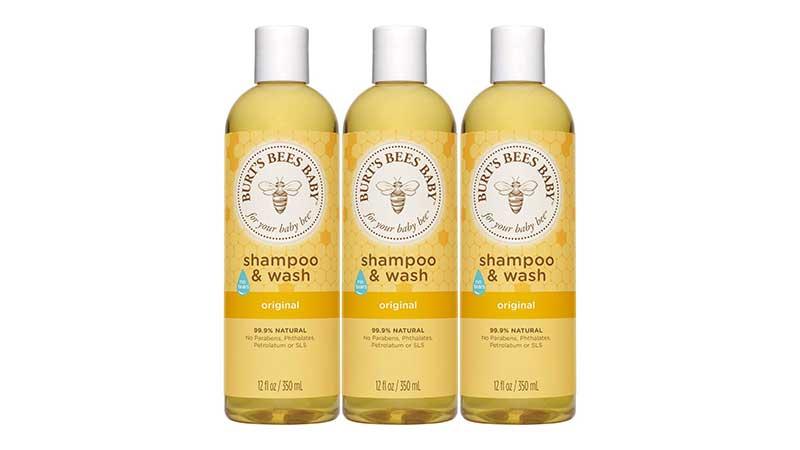 Burt's-Bees-Baby-Shampoo-&-Wash
