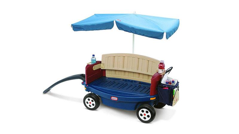 Best Kids Wagon With Canopy My Postpartum Wellness