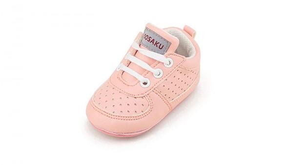 OOSAKU-Baby-Non-Slip-First-Walking-Shoes