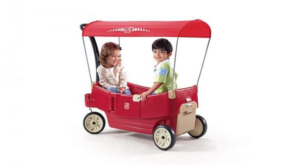 Step2-All-Around-Canopy-Wagon